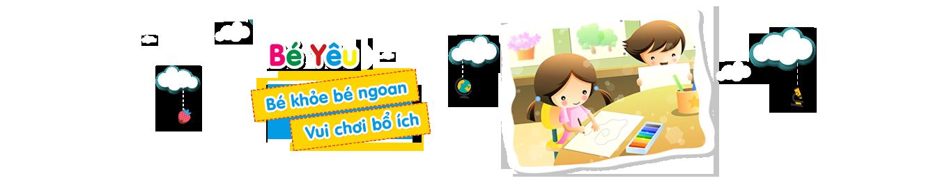 Phân công chuyên môn - Website Trường Mầm Non Đại Hòa - Đại Lộc - Quảng Nam